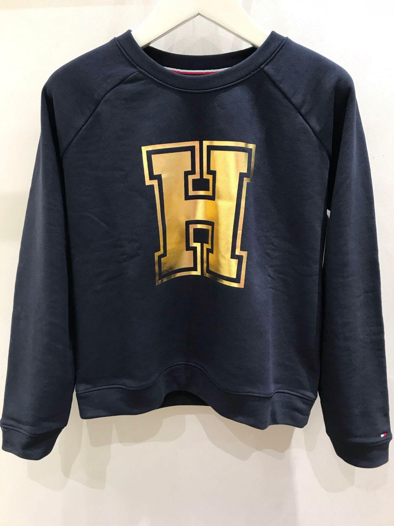 7fb59b0f3b190 Pyjamasques Garçon Tee-shirt manches longues - bleu 171941-SBLU