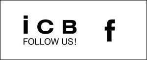 ICB OFFICIAL FACEBOOK