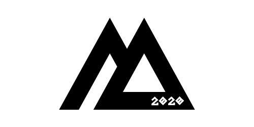 JS / MONSTA 2020