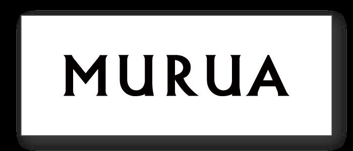 MURUAのビキニ,ムルーア,ボヘミアン,フリンジ,水着,トレンド
