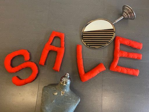 SALE!SALE!SALE!の写真