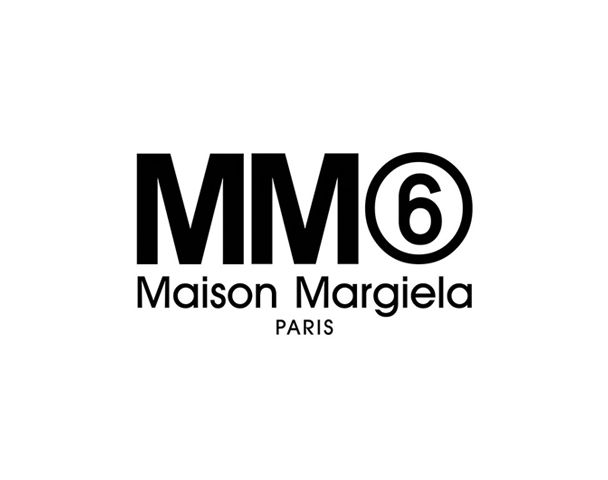MM⑥ Maison Margiela / 新アイテム入荷