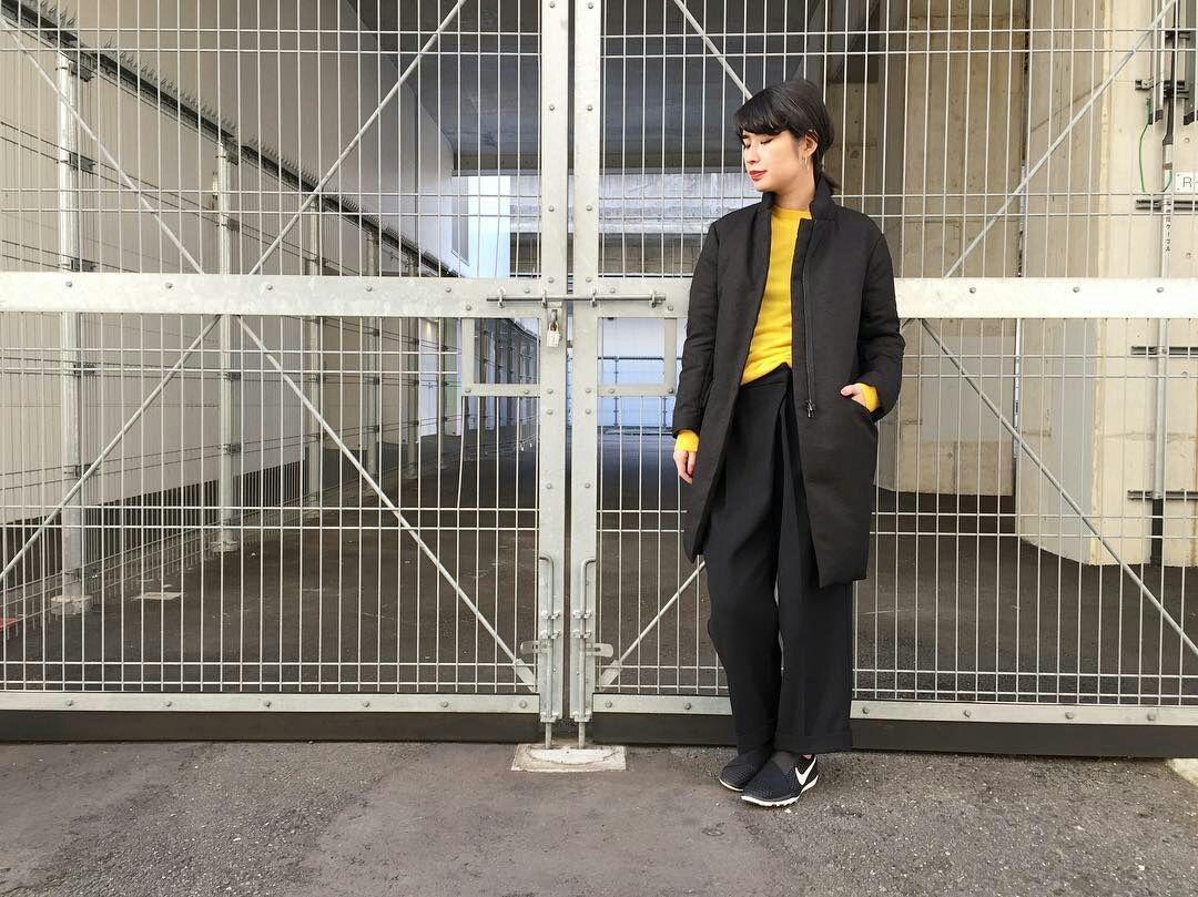 yellowの写真