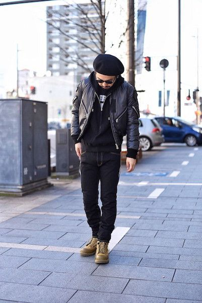 【 New year SALE 】/ Styling vol.4の写真