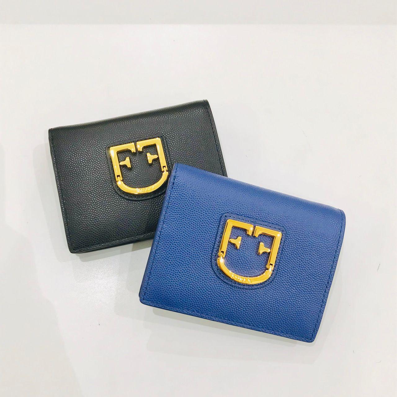 on sale 5134d 629ca 2019秋冬新作【FURLA ミニ財布】 | 静岡店 | フィットハウス公式 ...