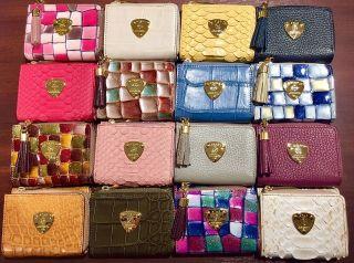 アタオ 財布 ブログ