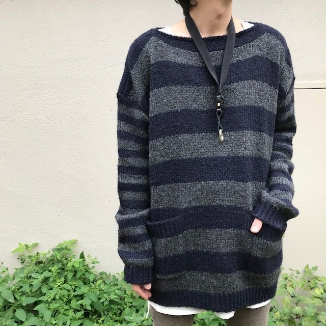 Recommend Knit の写真