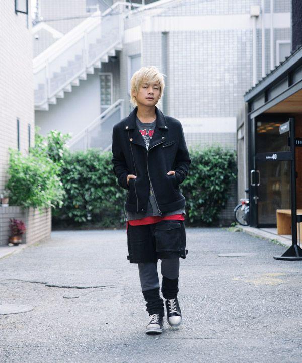 西尾 敏宏の写真