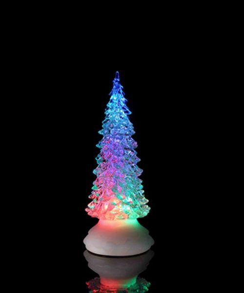 「キラキラのクリスマスを★」の写真
