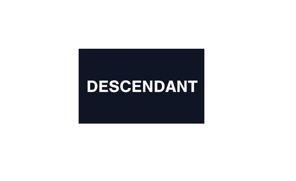 DESCENDANT New Arrival (2020.9.3)の写真