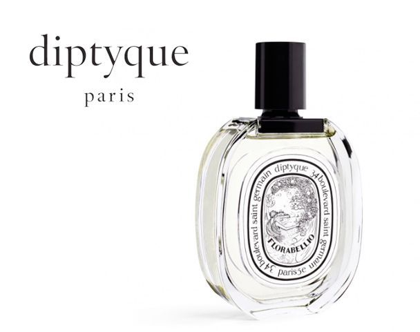 diptyque / 再入荷アイテム