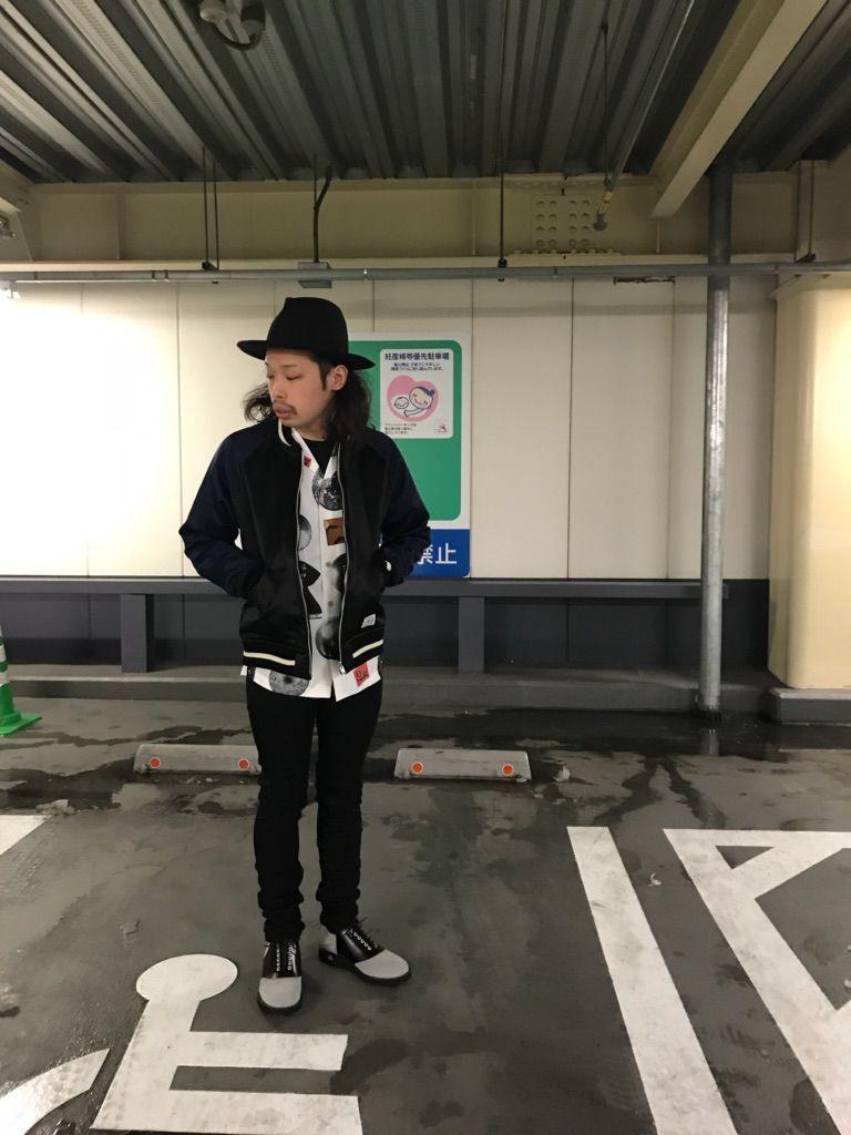 2018/01/28 STYLINGの写真