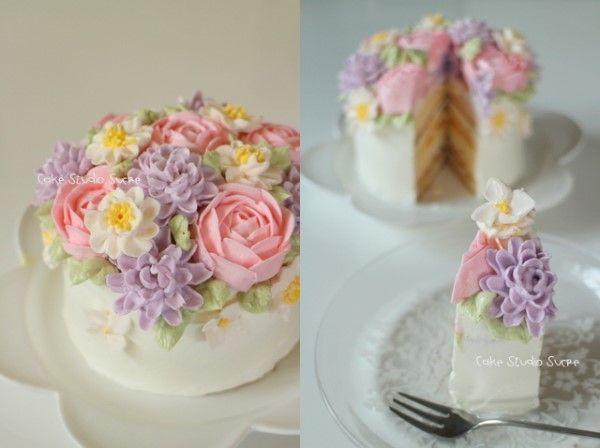 「ゴールデンウィークのケーキ関連イベント情報!」の写真