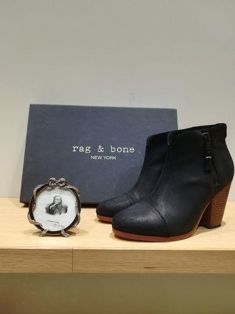 sale...rag & boneの写真