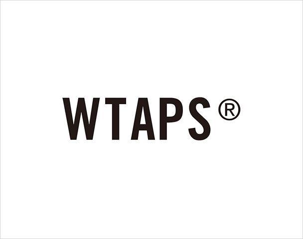 WTAPS / スポットアイテム入荷