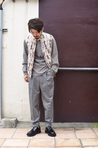 【 New year SALE 】/ Styling vol.3の写真