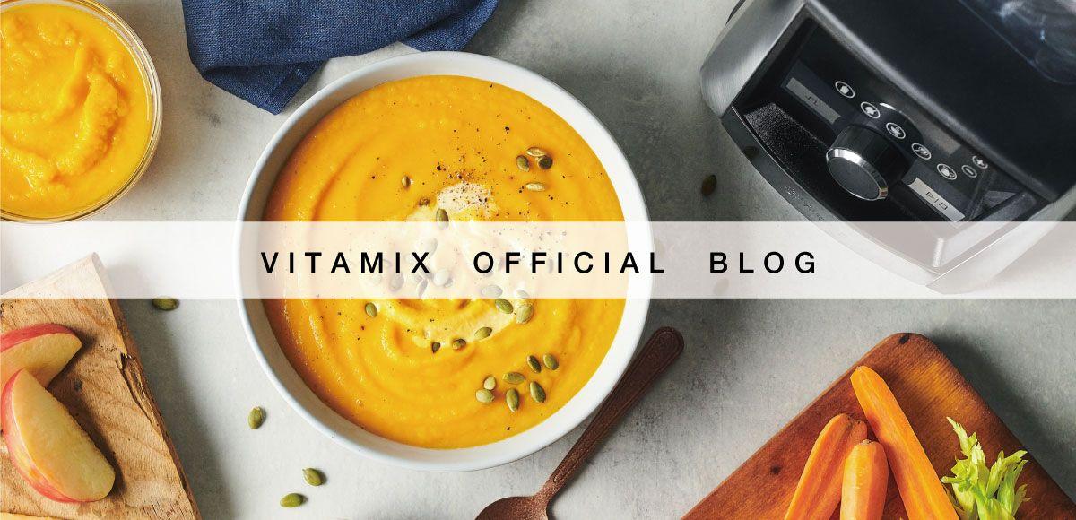 vitamix,バイタミックス,レシピ,スムージー,健康生活,ローフード,グリーンスムージー,ミキサー
