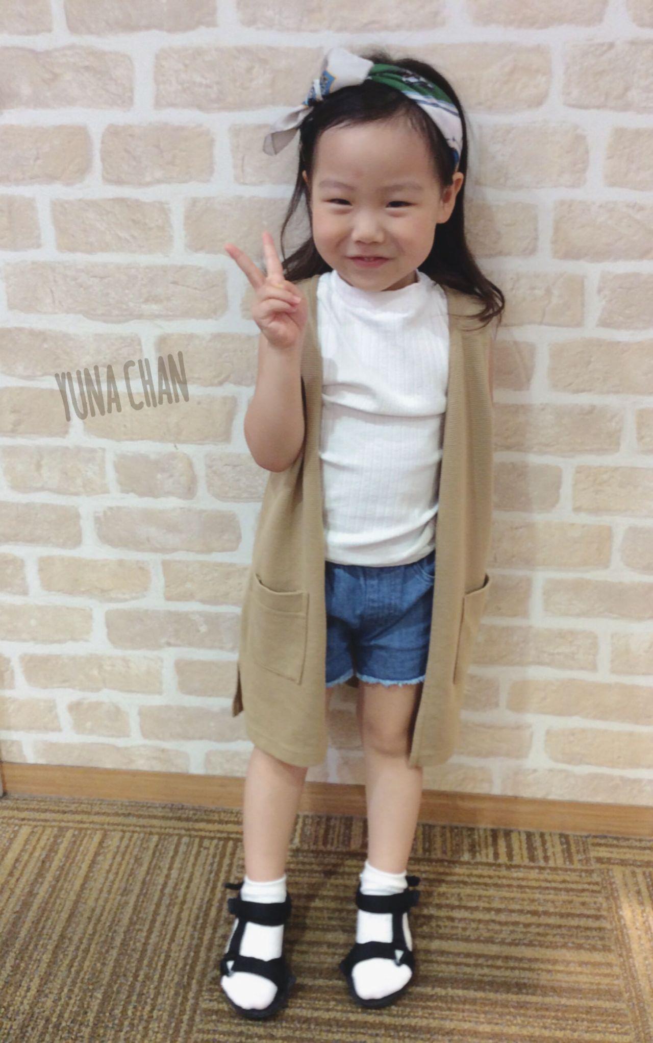 ニコニコ 可愛い 伊丹 kids ♡♡ | branshesイオンモール伊丹昆陽店