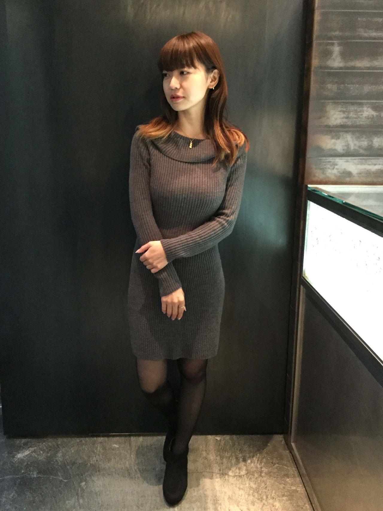 × 堀口切子(江戸切子)の写真
