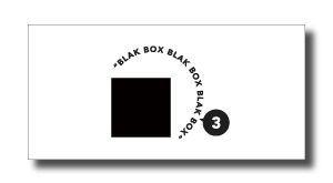 JSサーフボードブラックボックス3バナー