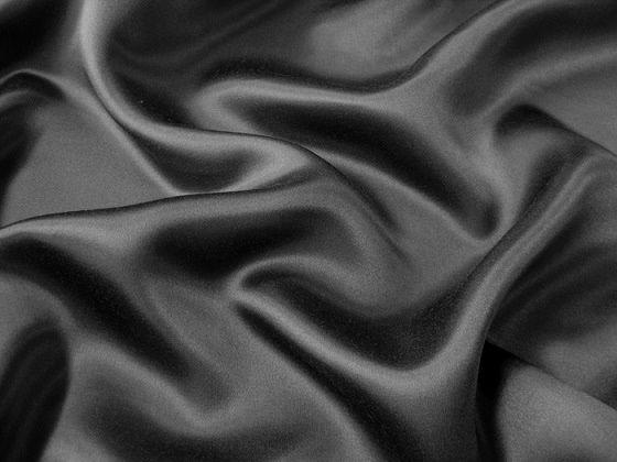 光沢感が強くシルクのような輝きの写真