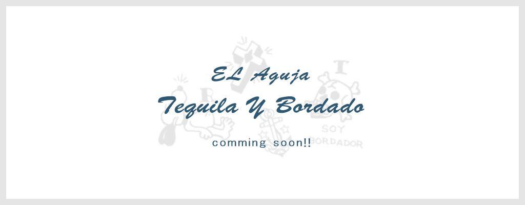 EL Aguja / Special Event