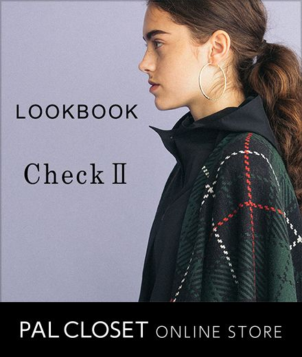Loungedress(ラウンジドレス) | PAL CLOSET | SALE