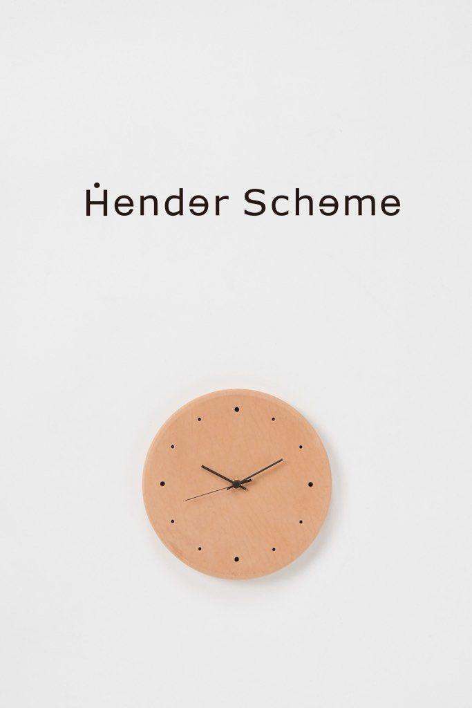 Hender Scheme New Arrival (2021.10.2)の写真