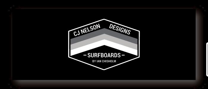 CJネルソンソフトボード