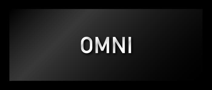 スレーターデザインのオムニ